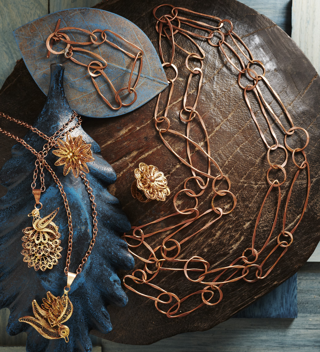 JL_Copper_Ring_Necklace_026